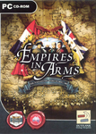 Video Game: Empires in Arms