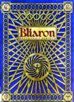 RPG Item: Bliaron - Kalthanien perintö