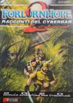 RPG Item: Forlorn Hope 2 - Racconti del Cyberbar