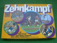 Board Game: Zehnkampf