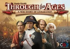 Through the Ages: A New Story of Civilization thumbnail
