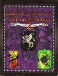 RPG Item: Pour L'Amour et Liberte: The Book of Houses 2