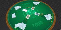 Board Game: 1000