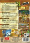 Video Game: Chaos League