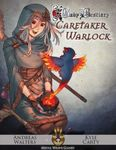 RPG Item: Baby Bestiary: Caretaker Warlock