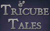 RPG: Tricube Tales