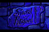 Video Game: Sword of Fargoal