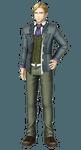 Character: Lubart Valentz