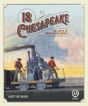 Board Game: 18Chesapeake