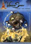 Issue: Wieża Snów (Issue 5 - Spring 2005)