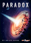 Board Game: Paradox