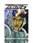 Issue: Zero G (Issue 3 - Feb 2018)