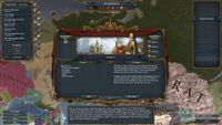 Video Game: Europa Universalis IV: Third Rome