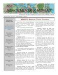 Issue: The Blackmoor Rampart (Issue 9 - Dec 2006)