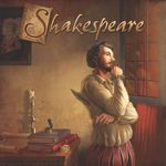 Board Game: Shakespeare
