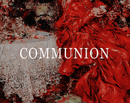 RPG: Communion