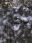 RPG Item: Forgotten Lives