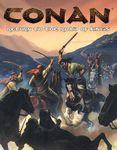 RPG Item: Return to the Road of Kings