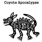 RPG: Coyote Apocalypse