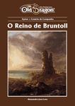 RPG Item: O Reino de Bruntoll