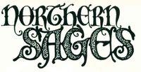 RPG Publisher: Northern Sages