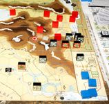 October II 1941: The British are coming!