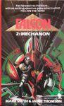 RPG Item: Falcon 2: Mechanon