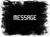RPG: Message (2016)