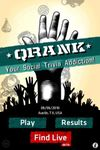 Video Game: Qrank