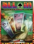 RPG Item: Wild Cards: All-In