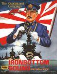 Board Game: Ironbottom Sound