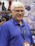 RPG Designer: Kevin Siembieda