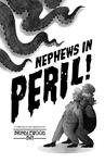 RPG Item: Nephews in Peril!