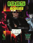 RPG Item: 1985 Rogues