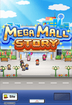 Video Game: Mega Mall Story