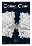 RPG Item: Cosmic Crawl
