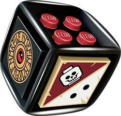 Board Game: Heroica: Nathuz