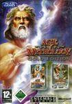 Video Game Compilation: Age of Mythology: Gold Edition
