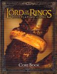 RPG Item: Lord of the Rings
