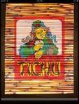 Video Game: Tichu