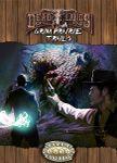 RPG Item: Grim Prairie Trails