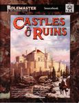 RPG Item: Castles & Ruins (RMSS, 3rd Edition)