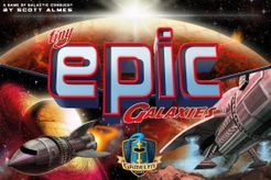 Image result for tiny epic galaxies