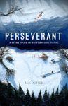 RPG Item: Perseverant