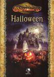 RPG Item: Halloween