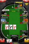 Video Game: Card Ace: Hold 'Em