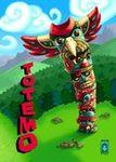 Board Game: Totemo