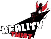 Video Game Publisher: Reality Twist