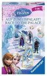 Board Game: Frozen: Auf zum Eispalast!