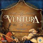 Board Game: Ventura